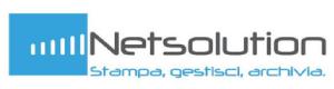 netsolution_300x80