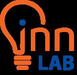 cropped-InnLab-Logo.png